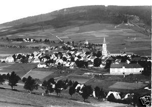 AK-Kurort-Oberwiesenthal-Teilansicht-Echtfoto-1966