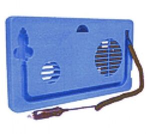 12V-12-VOLT-CIGARETTE-LIGHTER-PLUG-IN-AC-A-C-AIR-CONDITIONER-COOLER-FOR-CAR-AUTO