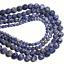 4-6-8-10mm-Lot-Bulk-Natural-Stone-Lava-Loose-Beads-DIY-Bracelet-Jewelry-Necklace thumbnail 106