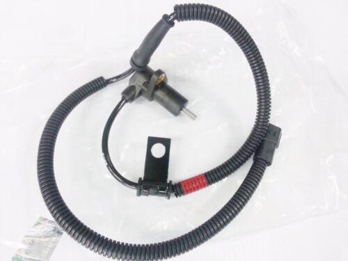 OEM Genuine ABS Speed Sensor Front Left Side KIA Sorento 2003-2006 #956713E200