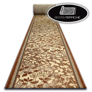 ... Traditionnel Tapis D 039 Entree Agnella Optimal Cheminee