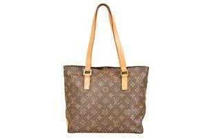 Louis-Vuitton-Monogram-Cabas-Piano-Shoulder-Bag-M51148-YG00607