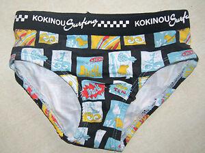 slips-neuf-taille-2-3-ans-marque-Kokinou