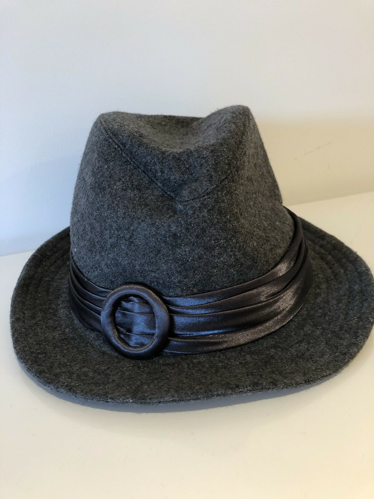 New With Tags assessorize Hat