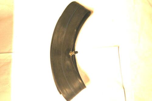 Schlauch 2.25-16  Schlauch 2 1//4-16 2-16 Roller Vespa Mope Gerades Ventil TR6