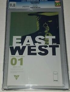 East-of-West-1-CGC-9-8-NM-MT-White-Pages-Image-2013-Hickman-Dragotta