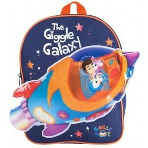 Giggle-and-Hoot-Giggle-Galaxy-Rocket-Back-pack-New-Kinder-Daycare