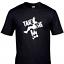 miniature 6 - Fortnite Take the L Kids T-Shirt Boys Girls Tee Top