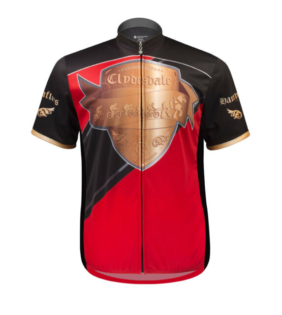 0ffa547f0 Aero Tech Designs Big Mans Cycling Bike Jersey Mens Clydesdale Hardy Drafter