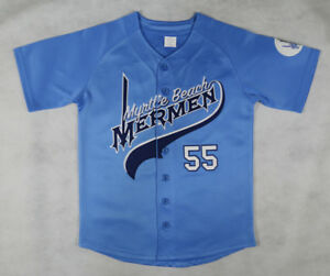 55-Kenny-Powers-Jersey-Eastbound-and-Down-Mexican-Charros-Jersey-All-Stitched