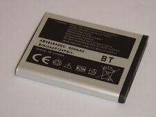 NUOVA Batteria Compatibile ab483640bu per Samsung m600 m610