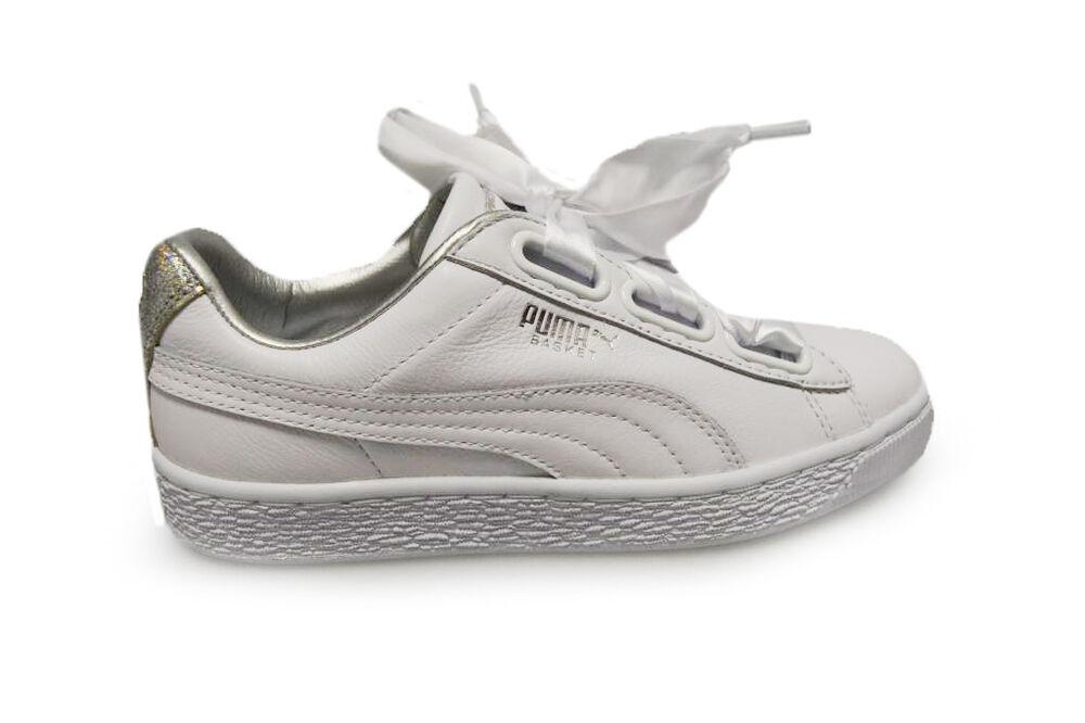 Puma Ignite Mesh Chaussures Femme rougepourpre | Allo Boutique