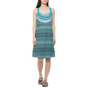prAna-Women-Cora-Dress-Sleeveless-Blue-Sol-XL
