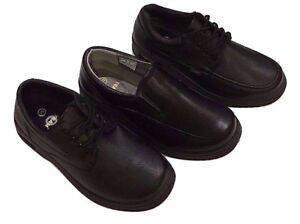 Details About Men S Restaurant Oil Resistant Kitchen Work Shoes Loafer Slip On Skid Non Slip