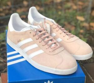 Adidas Gazelle 'Vapor Pink' | eBay