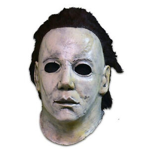 Trick-Or-Treat-Studios-Halloween-6-the-Curse-of-Michael-Myers-Michael-Myers-Mask