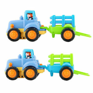 Educational-Toys-For-2-Year-Old-Toddlers-Baby-Kids-Boy-Girl-Learning-Truck-Toy