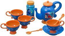 "Disney ""Findet Dory"" Seifenblasen-Kinder Teeservice"
