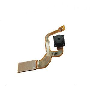 Camara-Frontal-Delantera-Samsung-Galaxy-Tab-P1000-Original