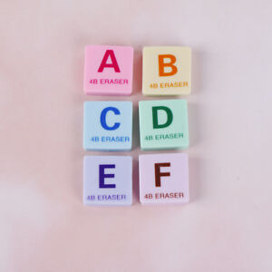 6pcs-alphabet-rubber-pencil-eraser-set-stationery-novelty-children-party-gift-SE
