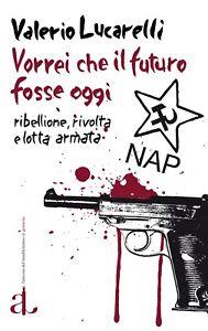 Vorrei-che-il-futuro-fosse-oggi-NAP-ribellione-rivolta-e-lotta-Armata