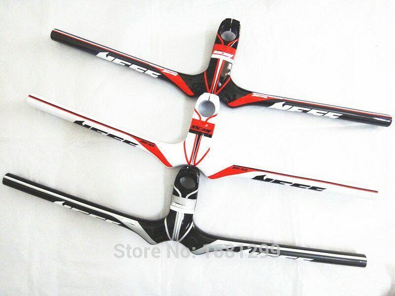 Nueva Bicicleta de montaña de Cochebono bicicleta manillar  NESS Cochebono Vástago De Manillar +  gran selección y entrega rápida