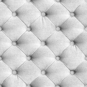 Muriva-Gris-Lin-Diamant-Papier-Peint-J226-19-J22619-Neuf