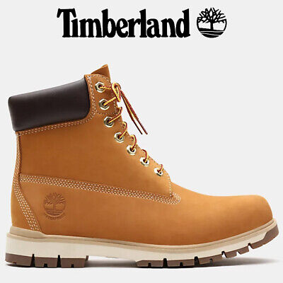 timberland flexible
