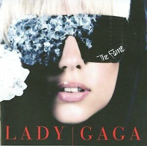 Lady-Gaga-The-Fame-CD