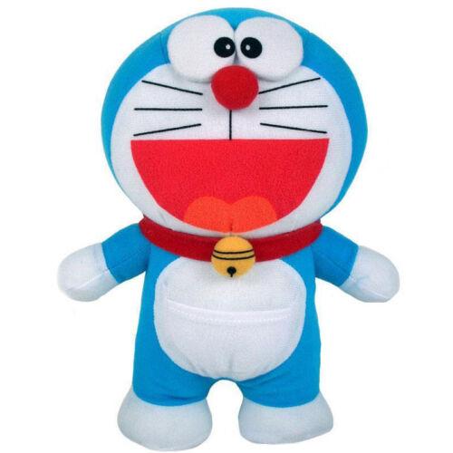 DORAEMON XXL Doraemon Bocca Aperta peluche misura 7 55cm ORIGINALE ALTA QUALITA/'