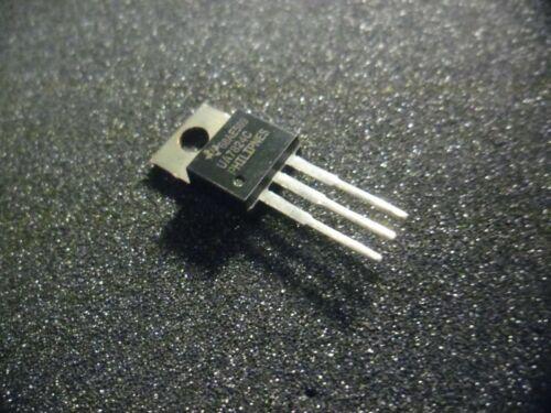 MC7824.TEXAS Instruments.new Old Stock 7824.TI UA7824C Philippinen