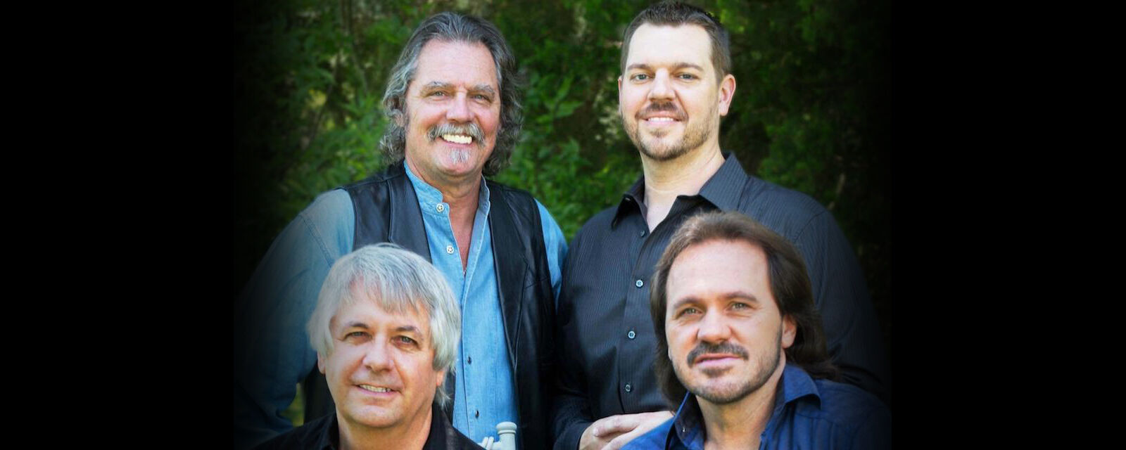 Pure Prairie League & Atlanta Rhythm Section