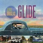 Glide by Jerry Douglas (Dobro) (CD, Nov-2008, Koch (USA))
