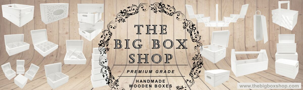 thebigboxshop