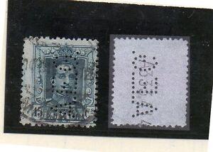 Espana-Monarquia-Valor-con-perforacion-comercial-A-E-G-ano-1922-30-DH-351