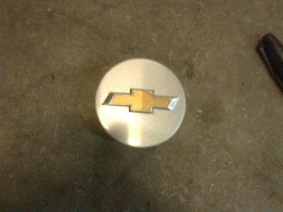 13-15 CHEVY SPARK WHEEL RIM CENTER CAP CENTERCAP HUB