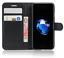 Luxus-Ultra-Slim-PU-Leder-Book-Case-GLAS-Display-Cover-fuer-Apple-iPhone-8 Indexbild 3