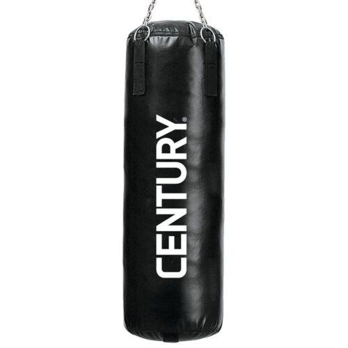 Century Vinyl Heavy Bag 70 lb