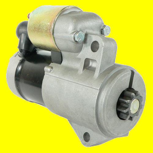 Suzuki Ersatz Anlasser für Teilenummer DF90, DF115, DF140 Teilenummer für 31100-90j01 c62de9