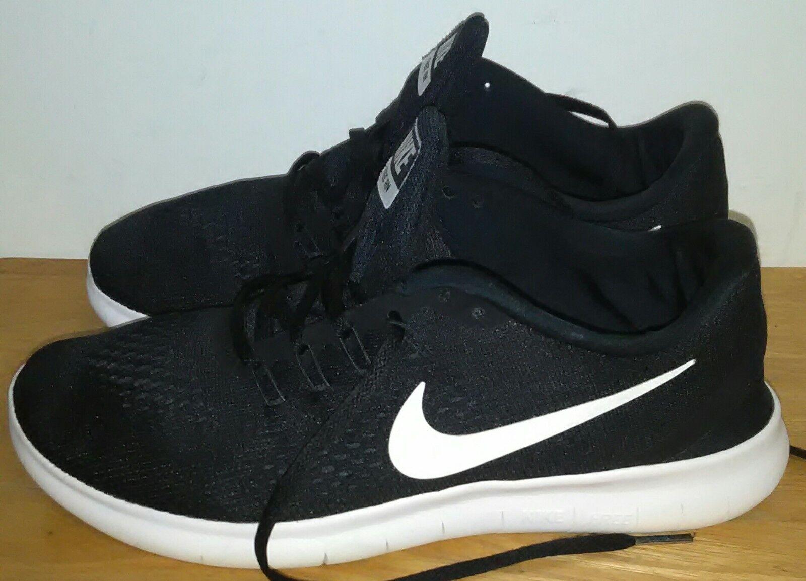 Nike Womens Free Run shoes 831509 001