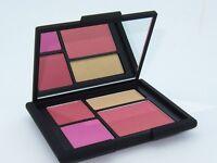 Nars adult Content Blush Palette Gorgeous Le Full Size