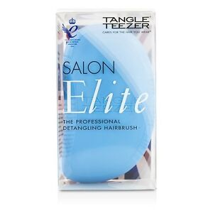 Tangle-Teezer-Salon-Elite-Professional-Detangling-Hair-Brush-Blue-Blush-For