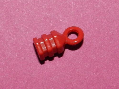 Dinky 885 saviem porte iron red lantern