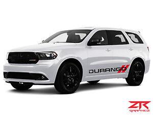 S L on 99 Dodge Durango Rt