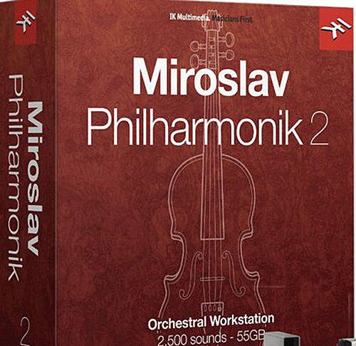 miroslav philharmonik free full download