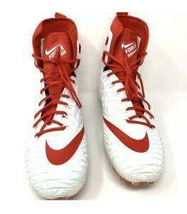 Nike-Men-039-s-Force-Savage-Varsity-Football-Cleat-Size-13-5-AJ6603-102