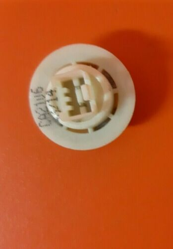 Sèche-linge Candy GCC590NB-80 Thermostat//capteur