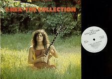 LP--  T-Rex/Marc Bolan  – The Collection-2 LPs