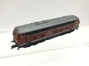 Roco-4151-HO-Gauge-DB-V215-Diesel-Loco-215-117-3
