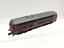 Roco-4151-HO-Gauge-DB-V215-Diesel-Loco-215-117-3 miniature 1